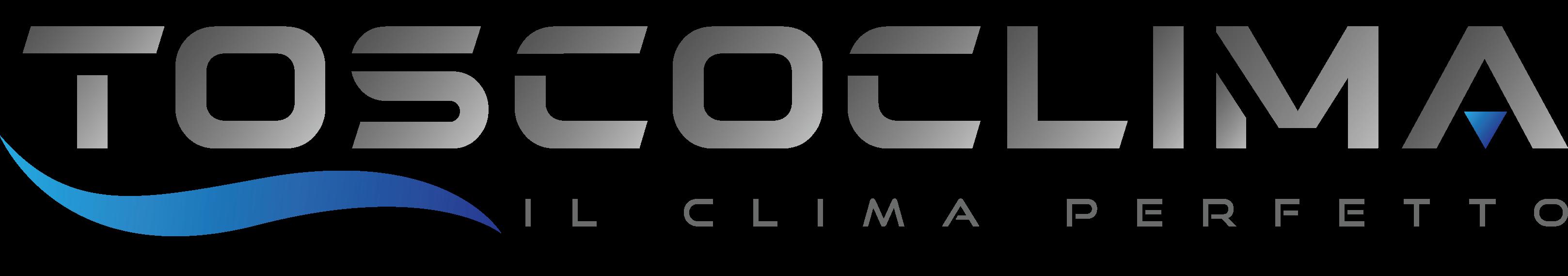 toscoclima.com